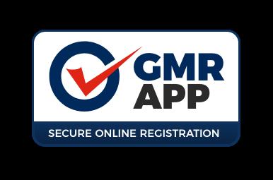 GetMeRegistered Facebook app