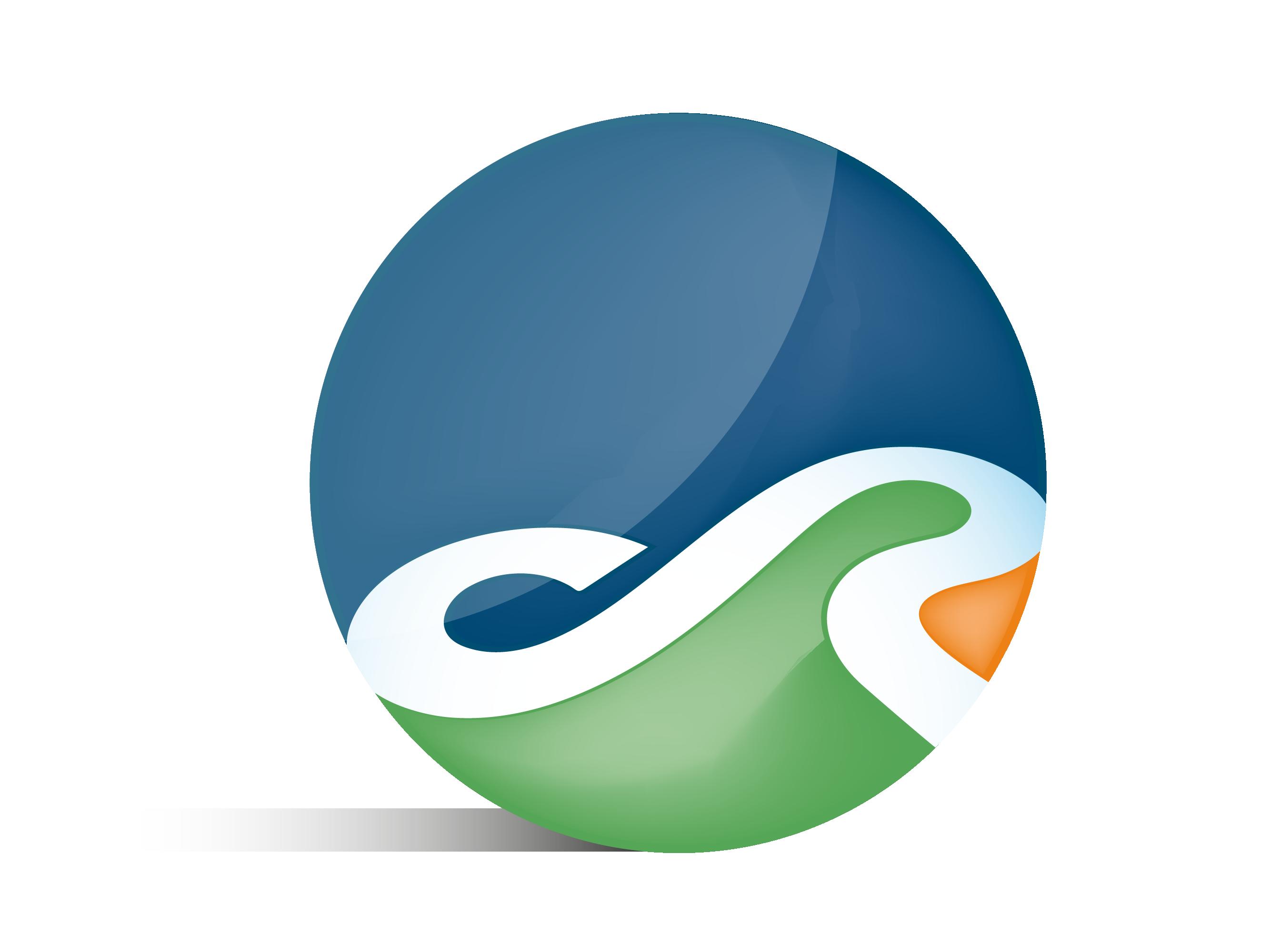 Online Race Results logo
